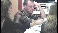 ДОМ-2. После заката Сезон 34 Ночной эфир 1247 дня