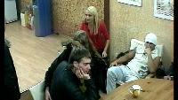 ДОМ-2. После заката Сезон 35 Ночной эфир 1270 дня