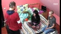 ДОМ-2. После заката Сезон 36 Ночной эфир 1310 дня