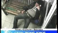 ДОМ-2. После заката Сезон 38 Ночной эфир 1369 дня