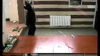 ДОМ-2. После заката Сезон 38 Ночной эфир 1371 дня