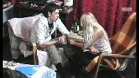 ДОМ-2. После заката Сезон 50 Ночной эфир 1730 дня