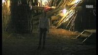 ДОМ-2. После заката Сезон 53 Ночной эфир 1817 дня