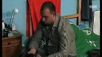 ДОМ-2. После заката Сезон 53 Ночной эфир 1839 дня