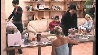 ДОМ-2. После заката Сезон 58 Ночной эфир 1974 дня