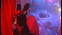ДОМ-2. После заката Сезон 58 Ночной эфир 1992 дня