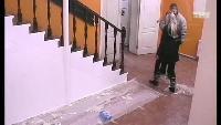 ДОМ-2. После заката Сезон 58 Ночной эфир 1996 дня