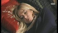 ДОМ-2. После заката Сезон 58 Ночной эфир 1998 дня