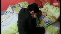 ДОМ-2. После заката Сезон 60 Ночной эфир 2031 дня