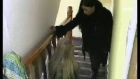 ДОМ-2. После заката Сезон 60 Ночной эфир 2036 дня