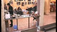 ДОМ-2. После заката Сезон 61 Ночной эфир 2070 дня