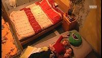 ДОМ-2. После заката Сезон 62 Ночной эфир 2100 дня