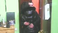ДОМ-2. После заката Сезон 62 Видео дом-2