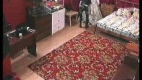 ДОМ-2. После заката Сезон 64 Ночной эфир 2180 дня