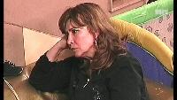 ДОМ-2. После заката Сезон 70 Ночной эфир 2355 дня
