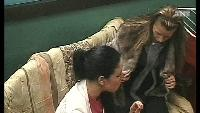 ДОМ-2. После заката Сезон 71 Ночной эфир 2376 дня
