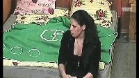 ДОМ-2. После заката Сезон 71 Ночной эфир 2377 дня