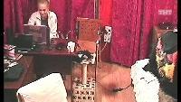 ДОМ-2. После заката Сезон 71 Ночной эфир 2378 дня