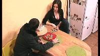 ДОМ-2. После заката Сезон 72 Ночной эфир 2407 дня