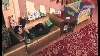 ДОМ-2. После заката Сезон 72 Ночной эфир 2411 дня