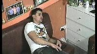 ДОМ-2. После заката Сезон 74 Ночной эфир 2468 дня