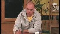 ДОМ-2. После заката Сезон 77 Ночной эфир 2576 дня