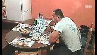 ДОМ-2. После заката Сезон 78 Ночной эфир 2592 дня