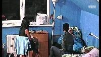 ДОМ-2. После заката Сезон 81 Ночной эфир 2685 дня