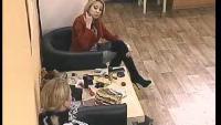 ДОМ-2. После заката Сезон 82 Видео дом-2