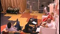 ДОМ-2. После заката Сезон 84 Ночной эфир 2780 дня