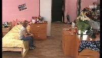 ДОМ-2. После заката Сезон 84 Ночной эфир 2785 дня