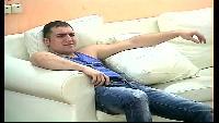 ДОМ-2. После заката Сезон 85 Ночной эфир 2803 дня