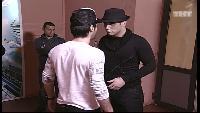 ДОМ-2. После заката Сезон 86 Ночной эфир 2823 дня