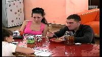 ДОМ-2. После заката Сезон 86 Ночной эфир 2832 дня