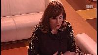 ДОМ-2. После заката Сезон 87 Ночной эфир 2866 дня