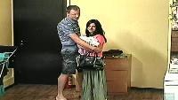 ДОМ-2. После заката Сезон 89 Ночной эфир 2925 дня