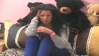 ДОМ-2. После заката Сезон 91 ДОМ-2 После заката 2998 день Ночной эфир (25.07.2012)