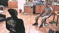 ДОМ-2. После заката Сезон 91 Ночной эфир 2989 дня