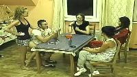 ДОМ-2. После заката Сезон 91 Ночной эфир 2994 дня