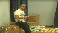 ДОМ-2. После заката Сезон 93 Ночной эфир 3058 дня