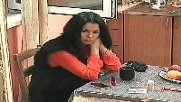 ДОМ-2. После заката Сезон 93 Ночной эфир 3063 дня
