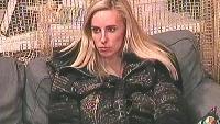ДОМ-2. После заката Сезон 93 Видео дом-2