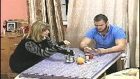 ДОМ-2. После заката Сезон 94 Ночной эфир 3077 дня