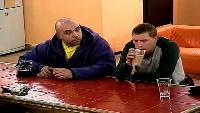ДОМ-2. После заката Сезон 95 Ночной эфир 3108 дня