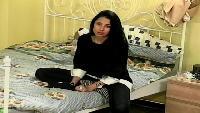 ДОМ-2. После заката Сезон 95 Ночной эфир 3116 дня