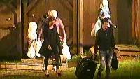 ДОМ-2. После заката Сезон 95 Видео дом-2
