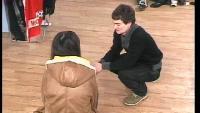 ДОМ-2. После заката Сезон 97 Видео дом-2