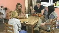 ДОМ-2. После заката Сезон 98 Видео дом-2