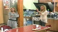 ДОМ-2. После заката Сезон 99 Ночной эфир 3244 дня
