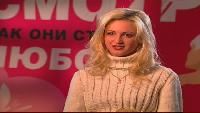 Дом-2. Праздничные выпуски 1 Сезон 2 выпуск 10